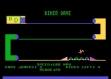 Логотип Emulators BIKER DAVE [ATR]